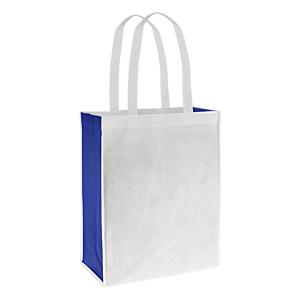 Eco Moon Bag 32 x 40 x 15 cm