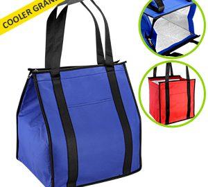 Eco Big Cooler Bag