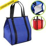 Eco Big Cooler Bag 2