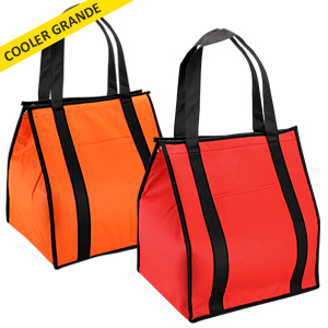 Eco Big Cooler Bag 3