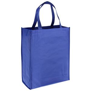 Eco Shopper Bag 30 x 40 x 12 cm.