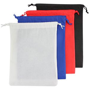 Eco Notebook Bag 25 x 35 cm.