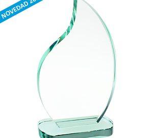 Trofeo Flame