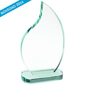Trofeo Flame 1