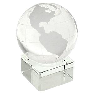 Mini Trofeo World