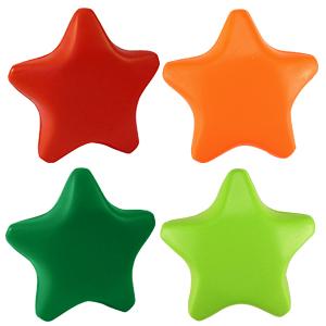 Estrella Anti-Stress 4