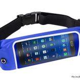 Banano Impermeable Porta-Smartphone 1
