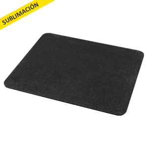 Mouse Pad Sublimación 2