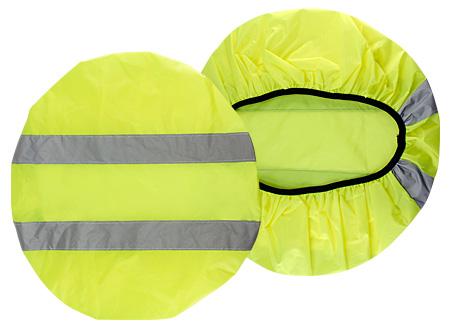 Cobertor Impermeable para Mochila 3