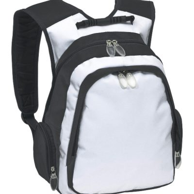 "MOCHILA ""CROSS BACK"""