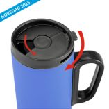 Coffee Mug Slim