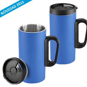 Coffee Mug Slim