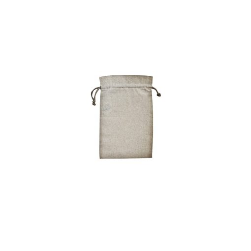 Saco de algodón SC1510C 15 x 10 cm
