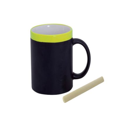 TAZA COLORFUL