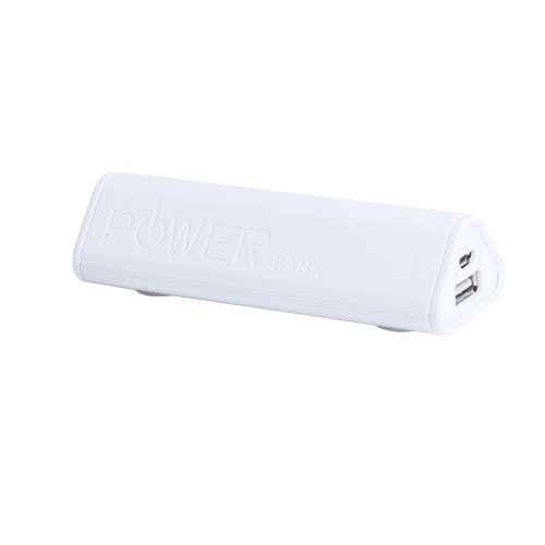 POWER BANK VENTUR 1