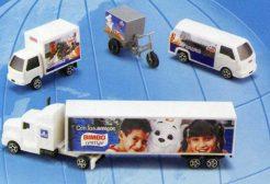 3 regalos corporativos de los 90 que dejaron huella