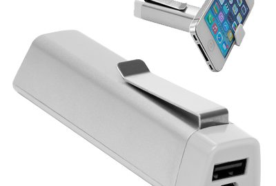 POWER BANK EC668
