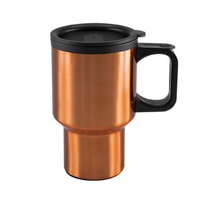 mug-cobre