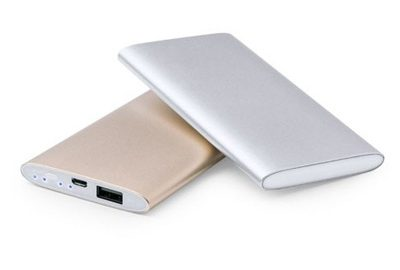 power bank empresas