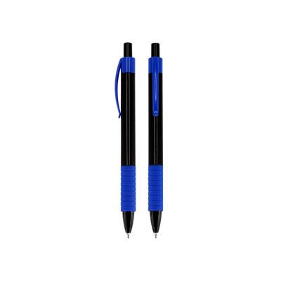 lapiz-azul-logo