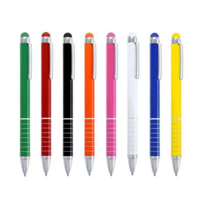 lapiz-logo-color