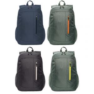 mochila para empresa