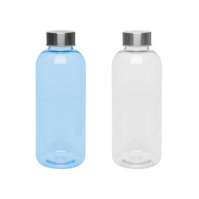 botella corporativa