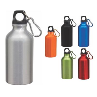 botella-metalica