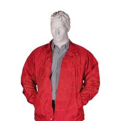chaqueta123