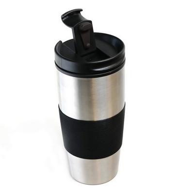 mug pampero