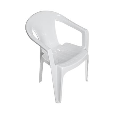 silla-plastica