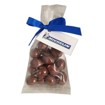 bolsa-chocolates