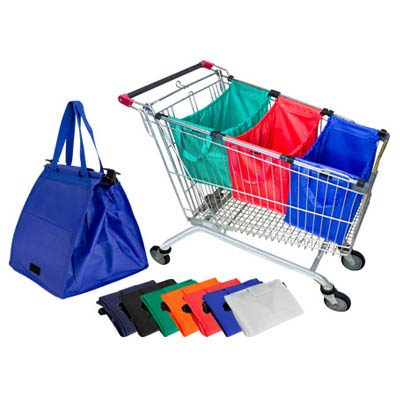 469f07baa Bolsas Ecologicas TNT | La mejor calidad y precio del mercado