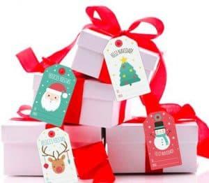 regalos corporativos economicos