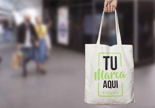 regalos publicitarios chile