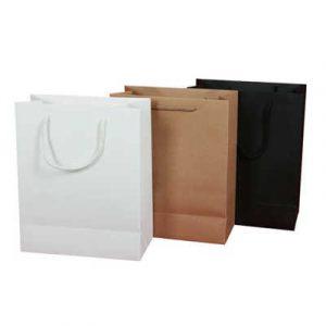 bolsas ecologicas de papel