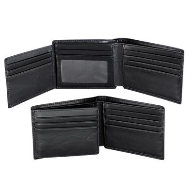 billetera para empresa