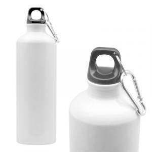 botella metalica empresa