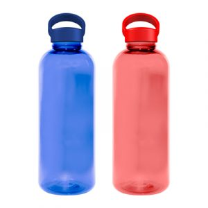 botella logo