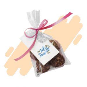 chocolate regalo publicitario